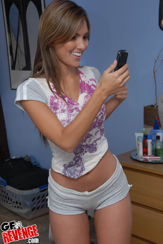 Sexy virgina pictures-4444