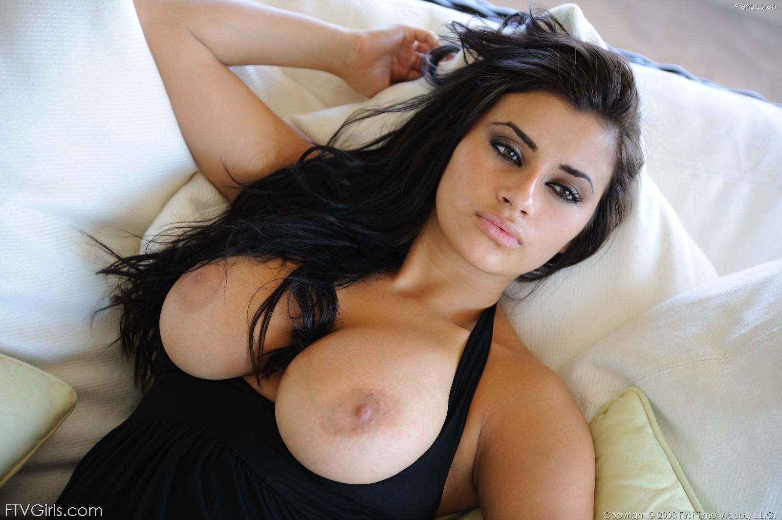 Women extreme orgasm-3998