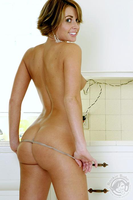 Traylor howard nude photoshop