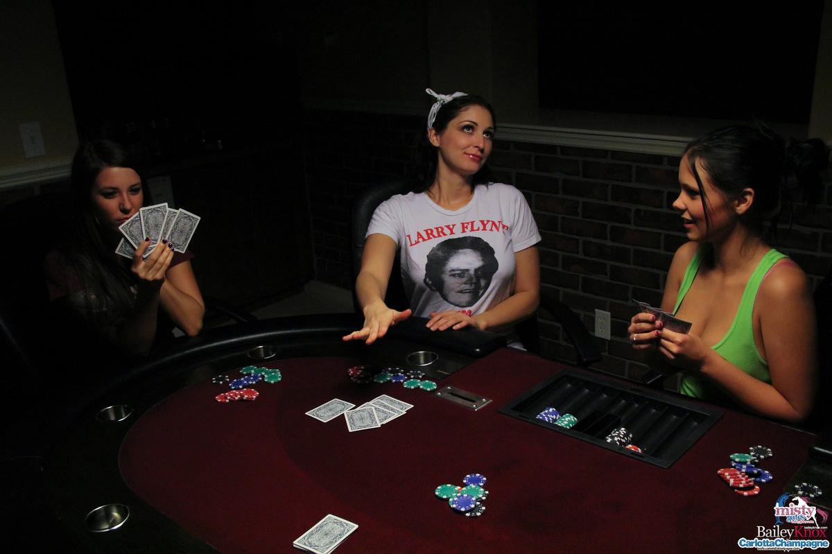 strip poker sex video xxx sex blowjob