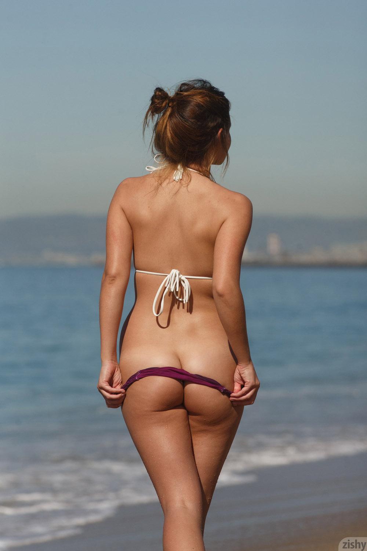 Suggest you Hot australian girls nude beach opinion you