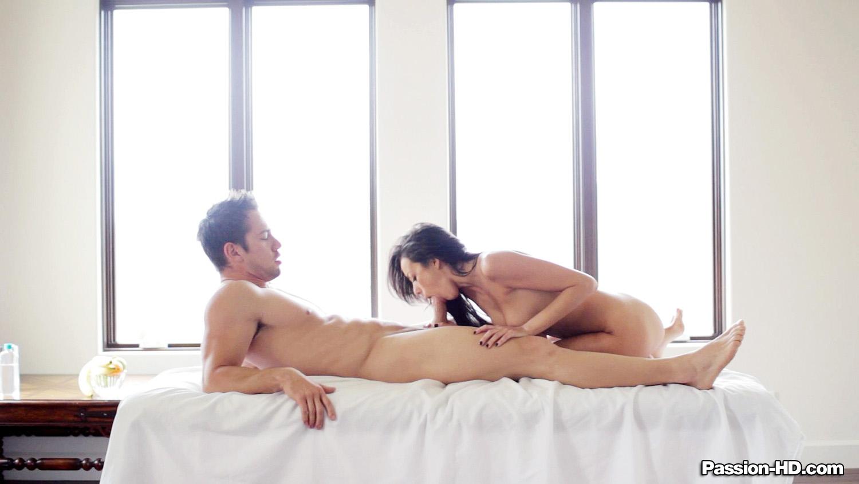 Эротическе массажные салоны все 16 фотография