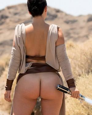 star cosplay Naked wars