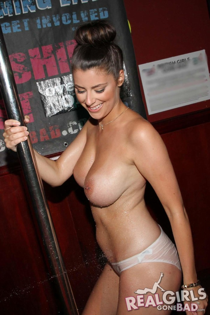 Very pity Naked pictures of badgirls club manage somehow
