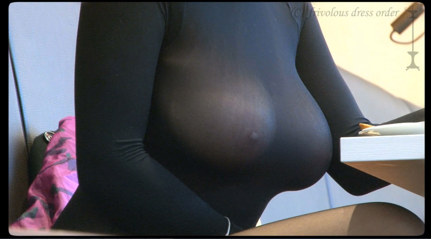 Showing porn images for see through shirt gif porn