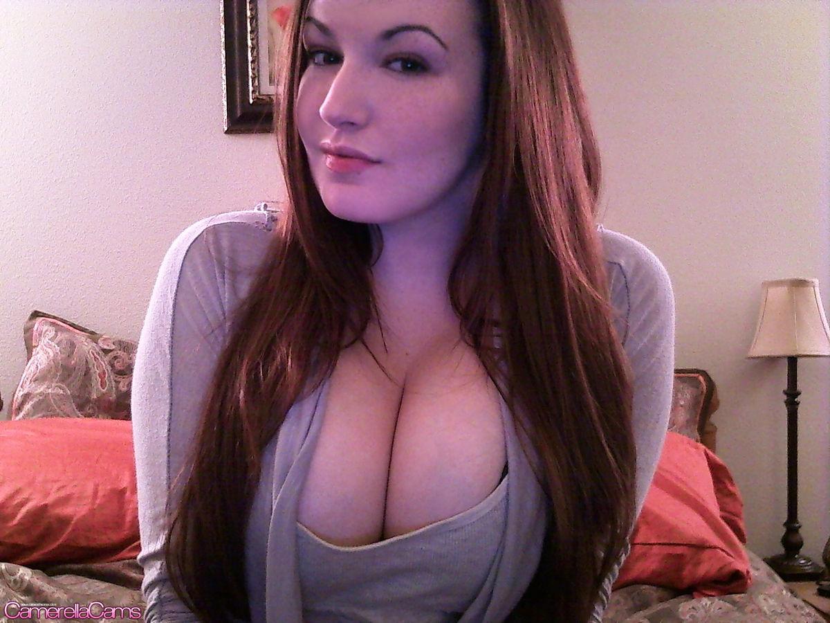 Sexy naked yugioh girl