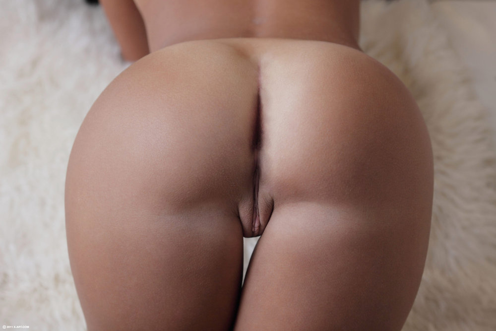 Never impossible Best brazilian naked booty apologise