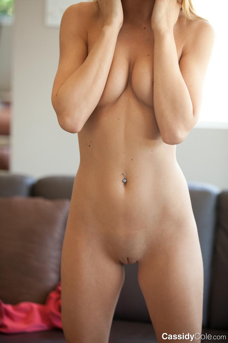 jenifer matcalfe naked bum