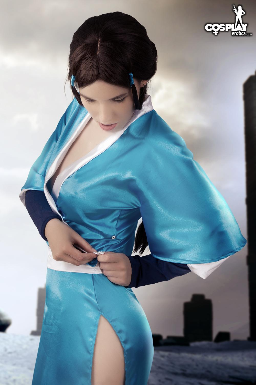Question absolutely Cosplay avatar movie porn that