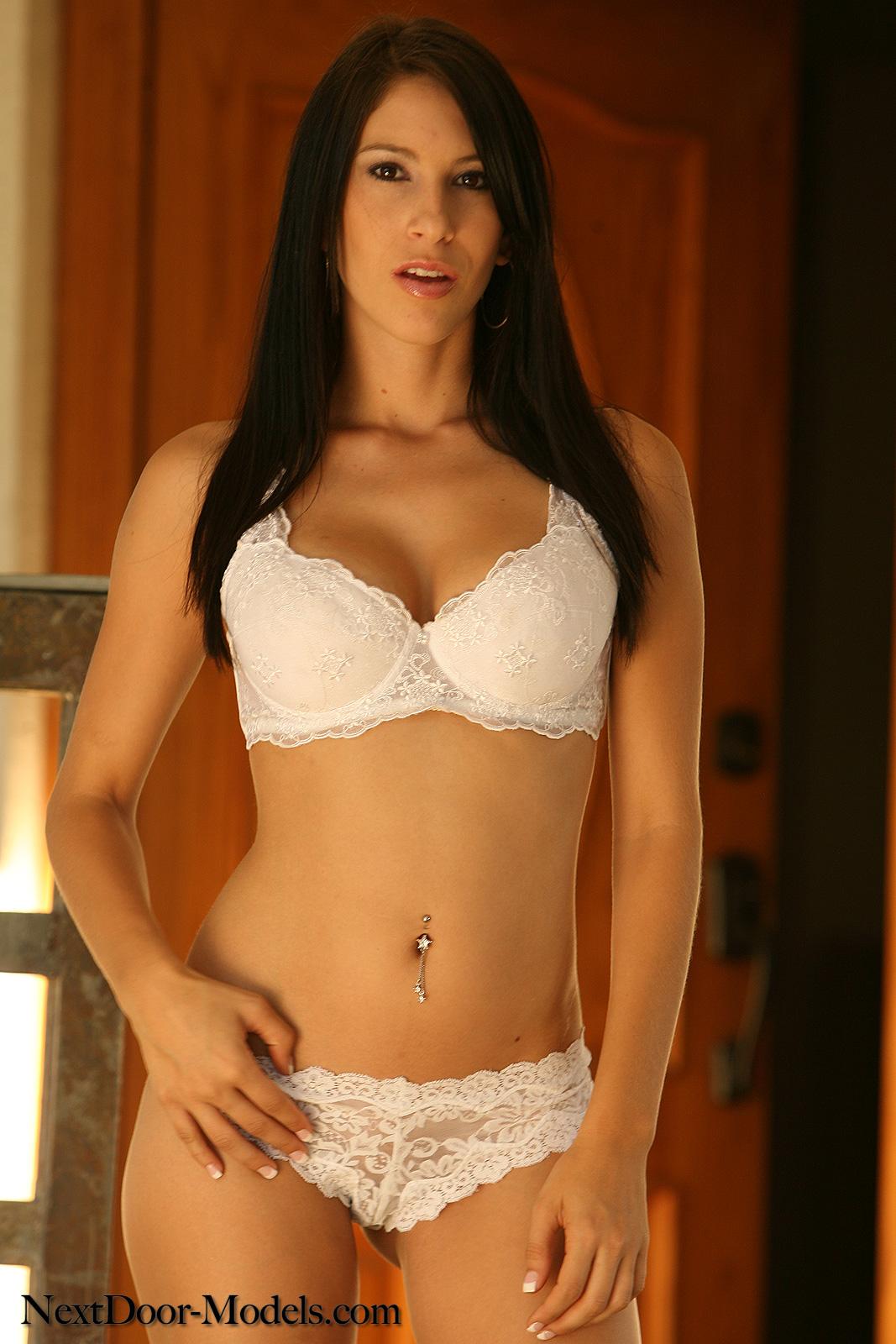 blog spot young girl sex