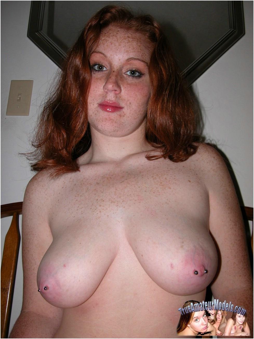 celeste-true-amateur-models-redhead