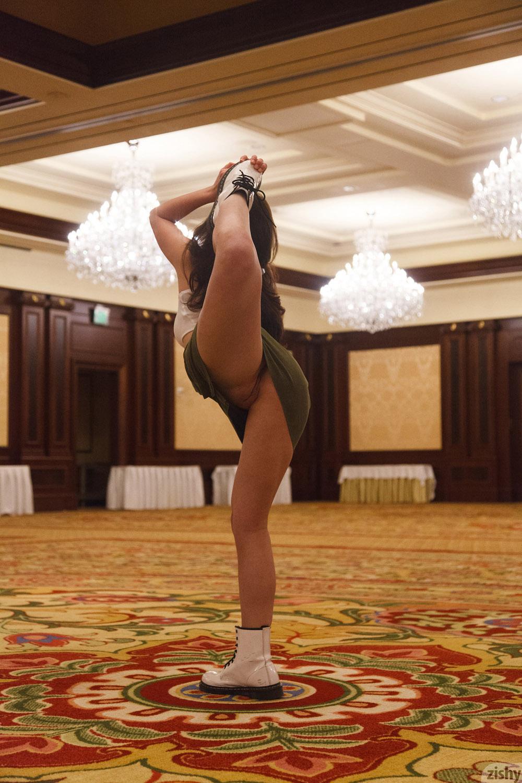 Hot russian collae girl dildo cam show - 3 7