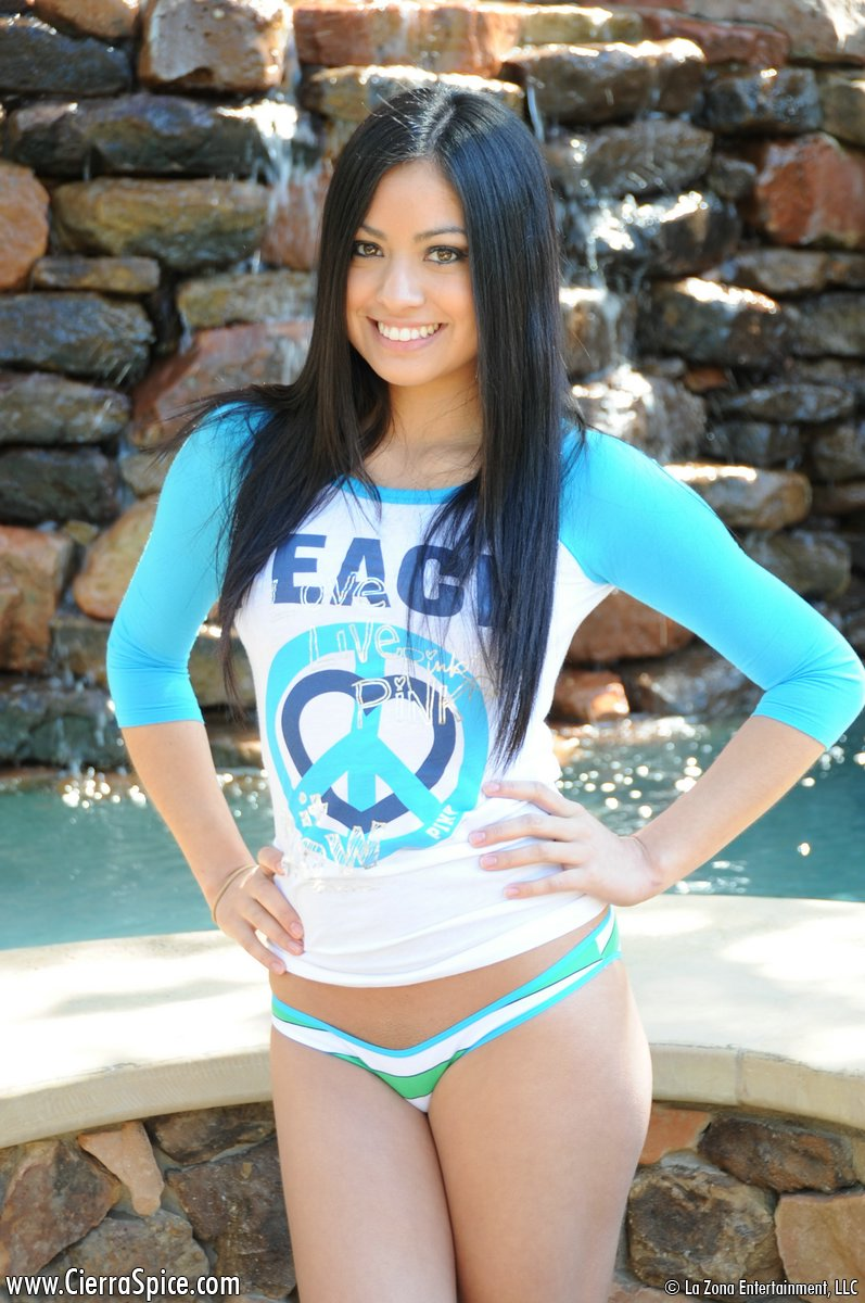 fat-american-latina-girl-stripping-from-cierra-spice-xxx-hardcore