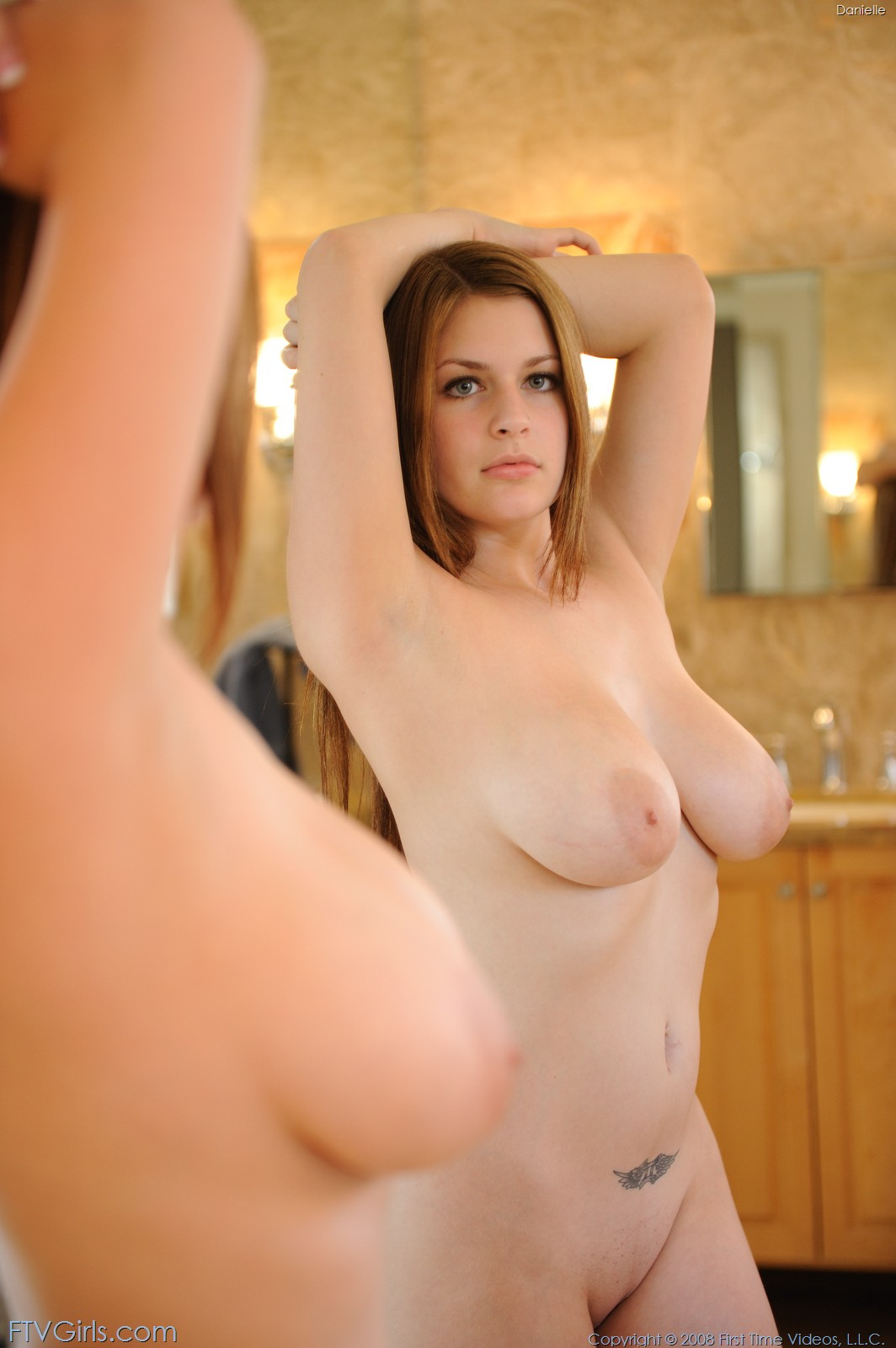 Has left Real everyday girls nude