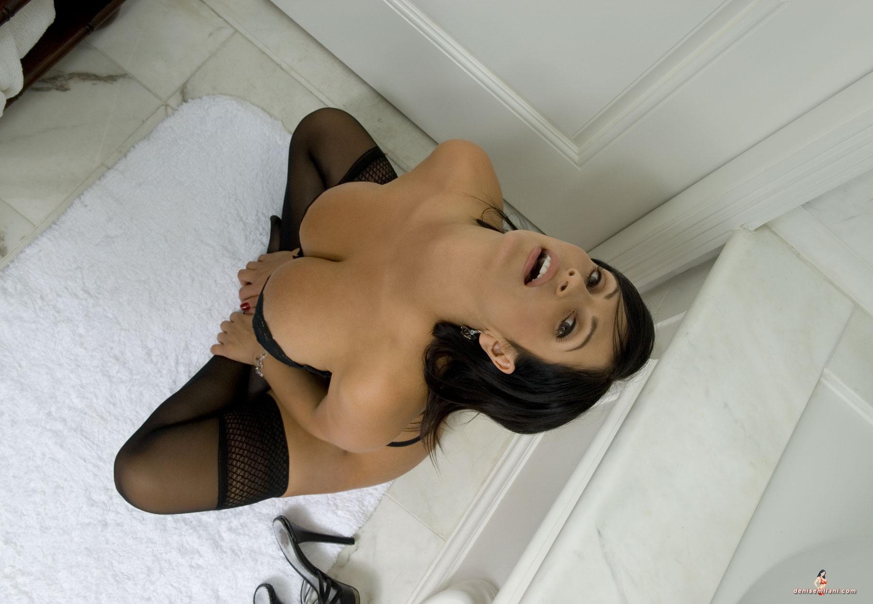 maggie gyllenhaal having nude sex