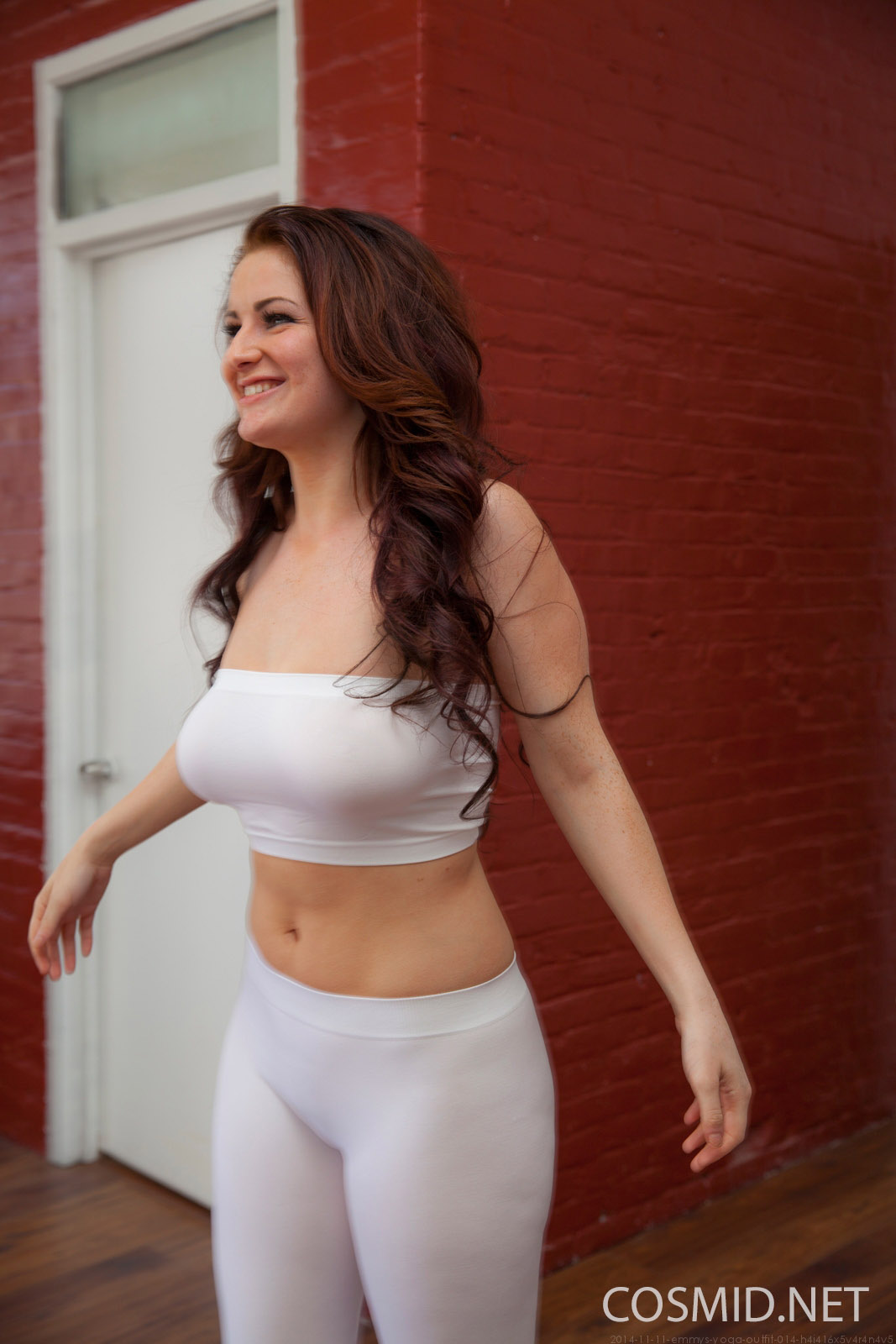 Hot naked latina moms