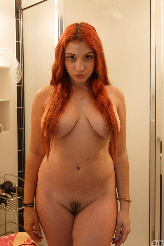 latl garl xxx sex photo
