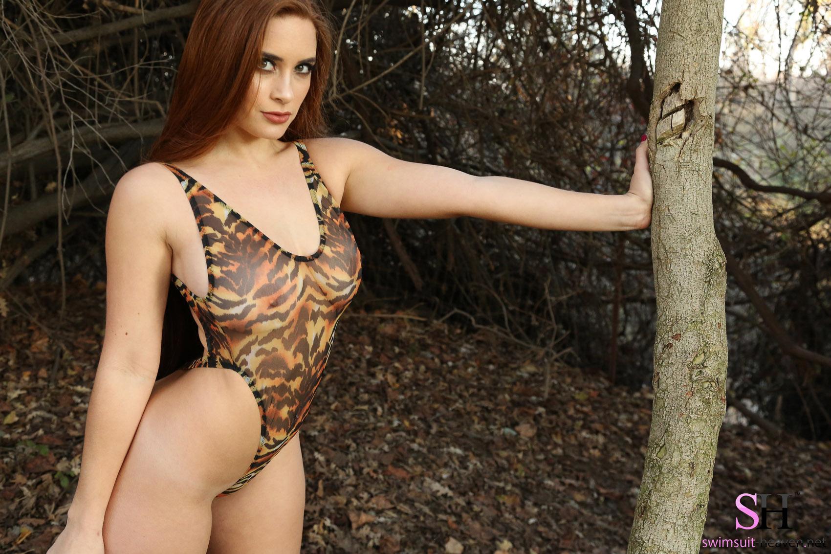 Beautiful latina girl porn