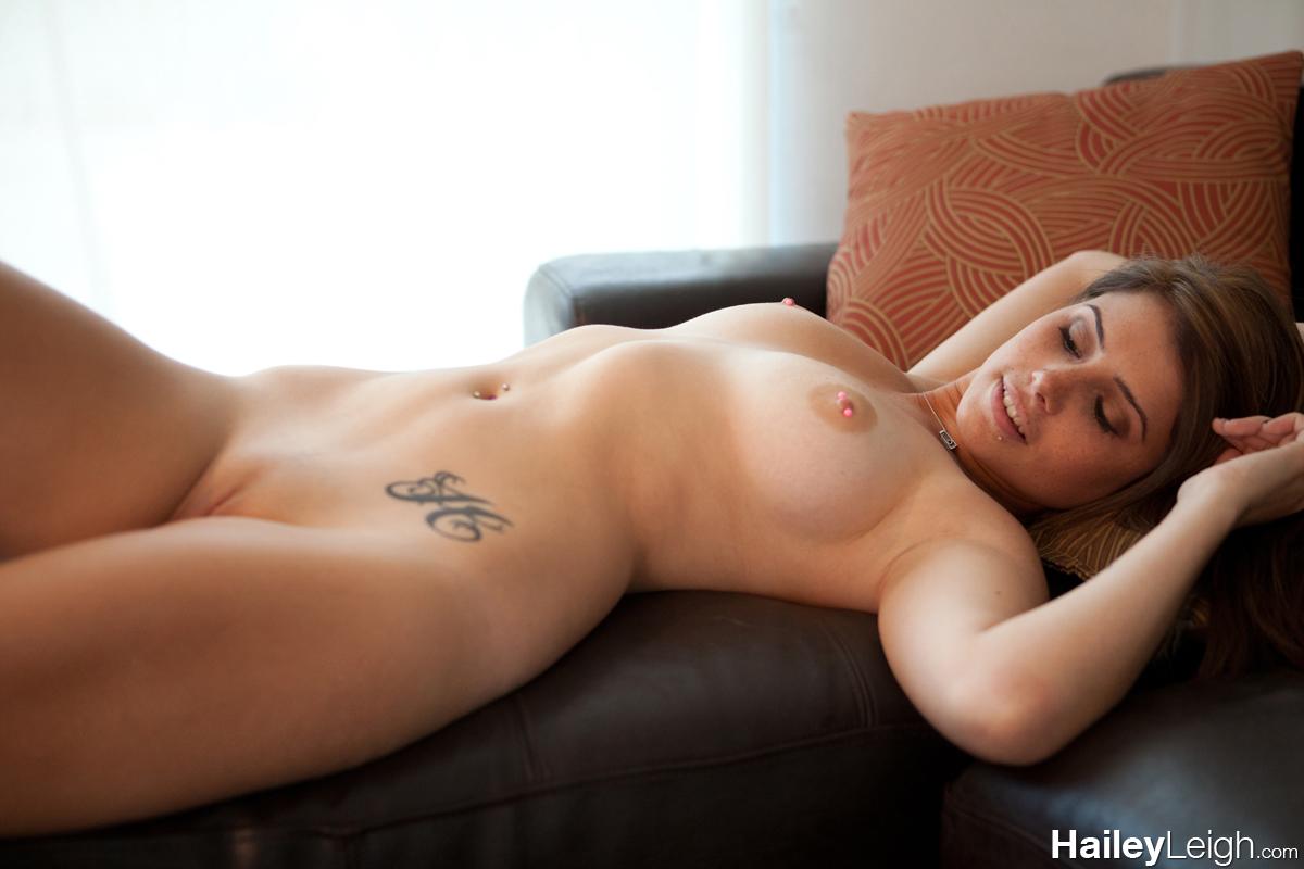 Hailey Leigh Porn Videos