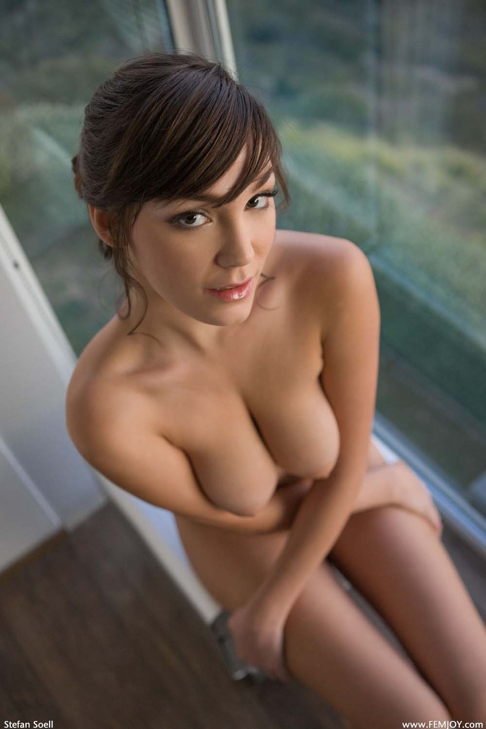 Exotic asian latina takes dick like a champ 7