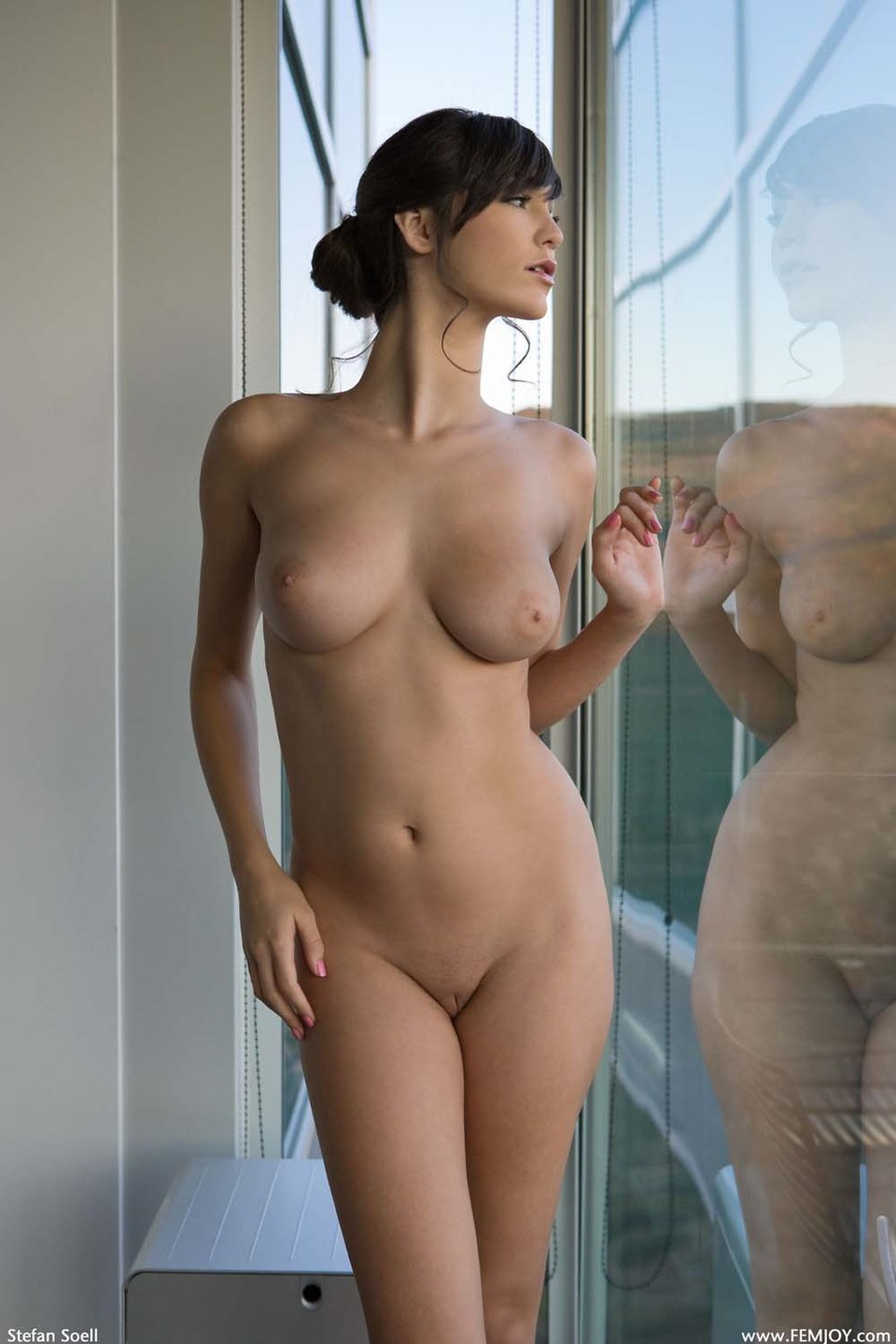 Holly michaels nude nice