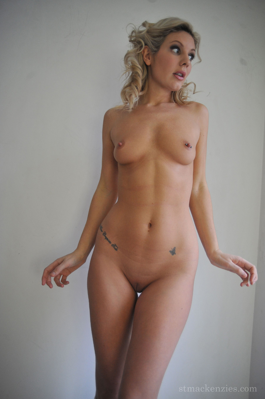Get sweet babe surprised with big dick xxx for free