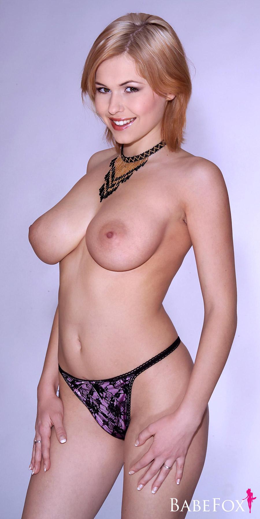 Leamington spa/warwick Girls Nude Celebs Forum,Natasha poly lui magazine Erotic archive Gia marie 2019,Anastasiya scheglova 2019