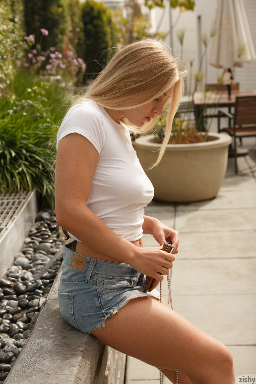 Candid college girls nude