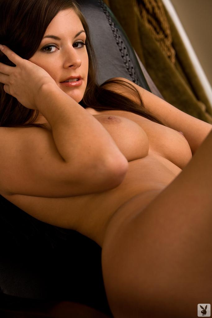 Slut wife porn tube