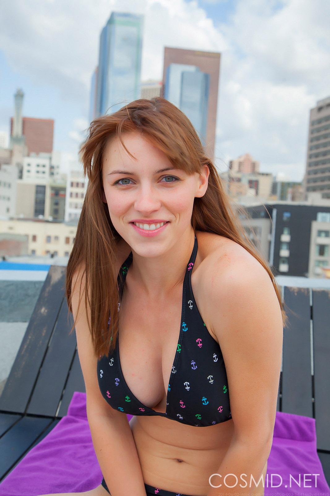 Carmen hayes sweet pussy amp great tits fucked hard 3