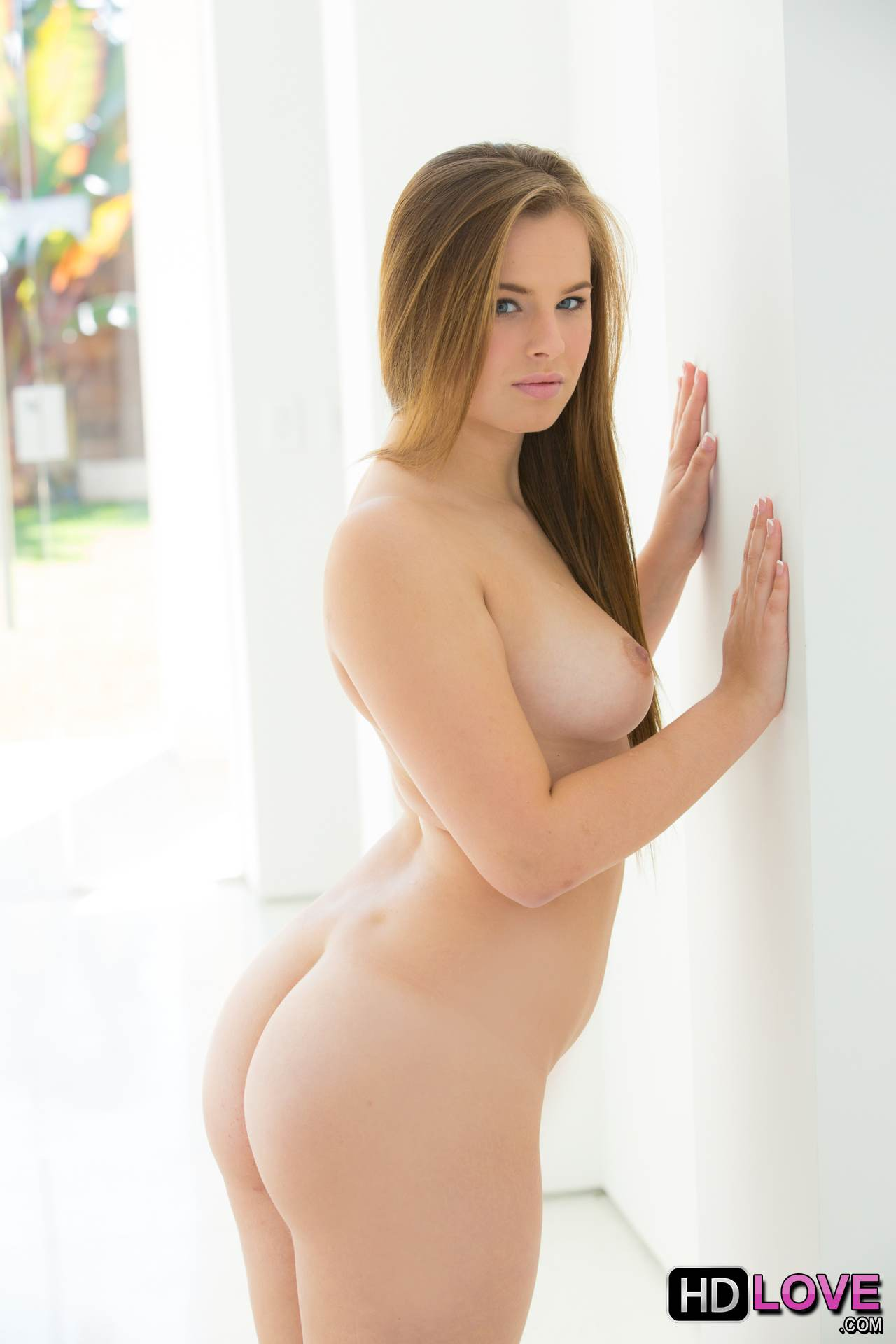 Porn from bunny love