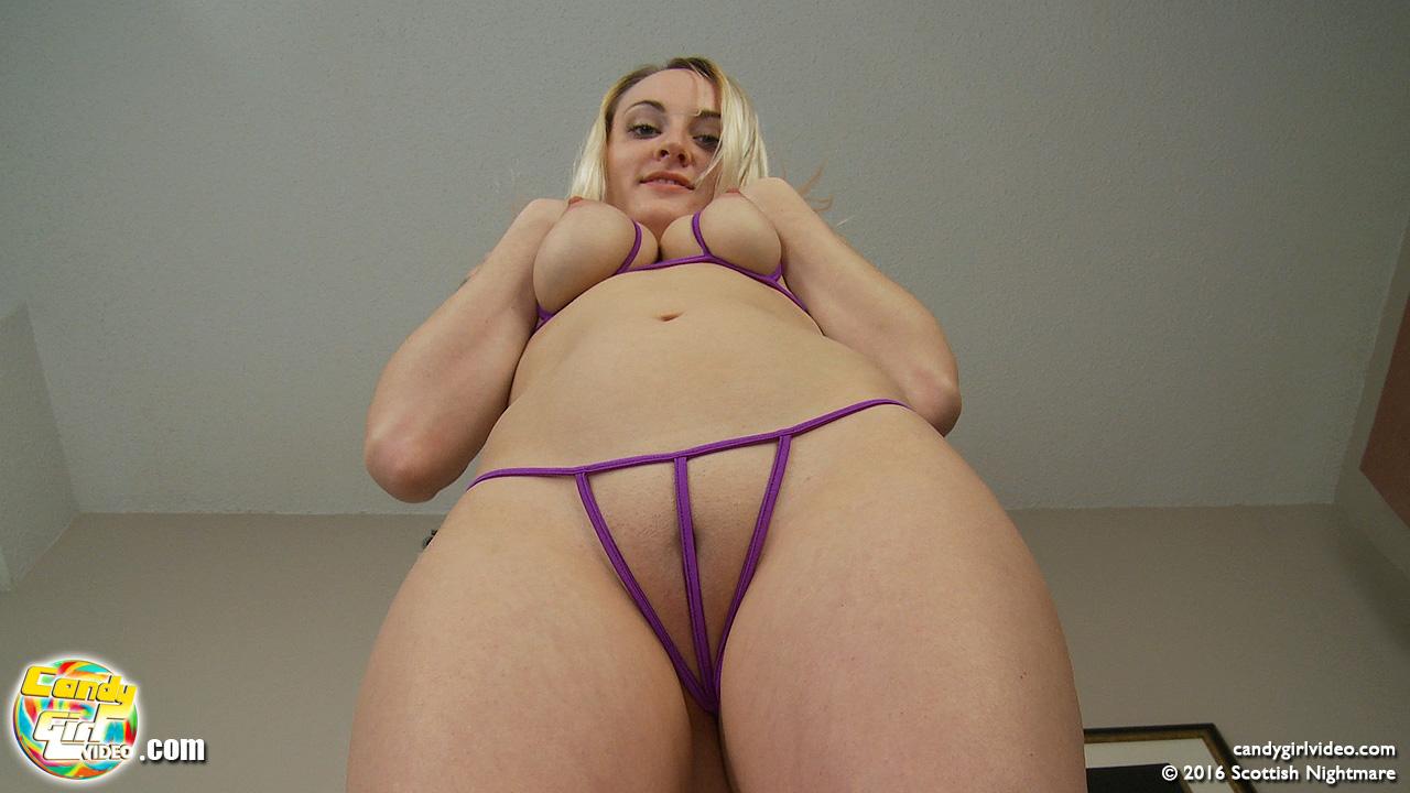 nude bbw pinups sex