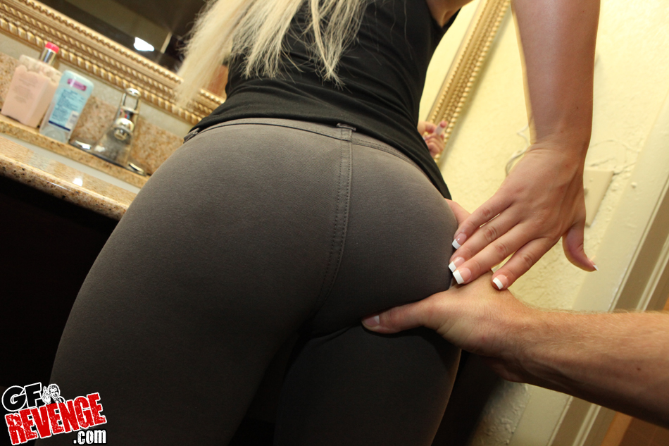 vingin pussy sex vedio free download