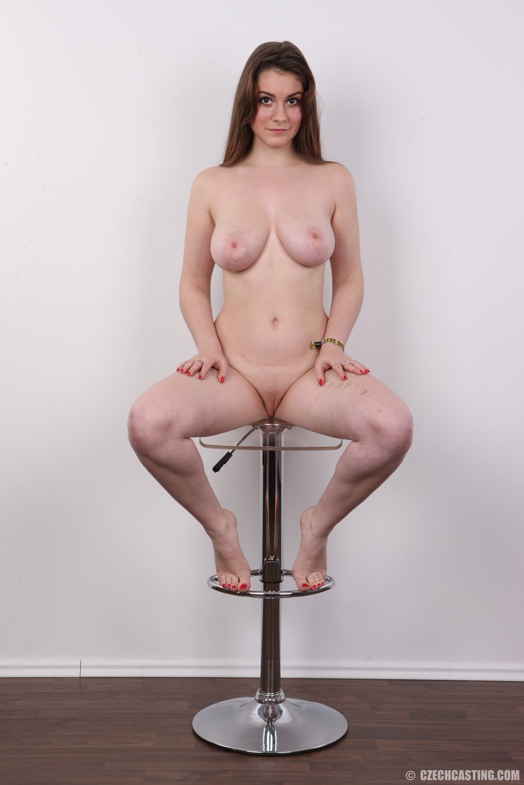 images fat porn