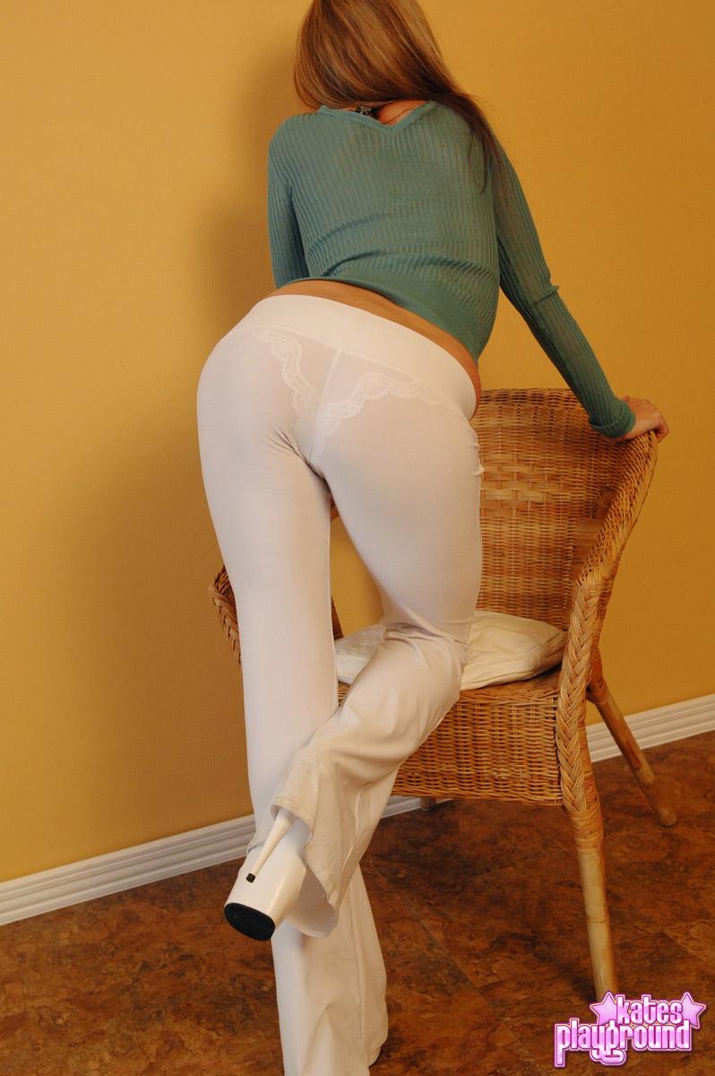 nude miranda sexy