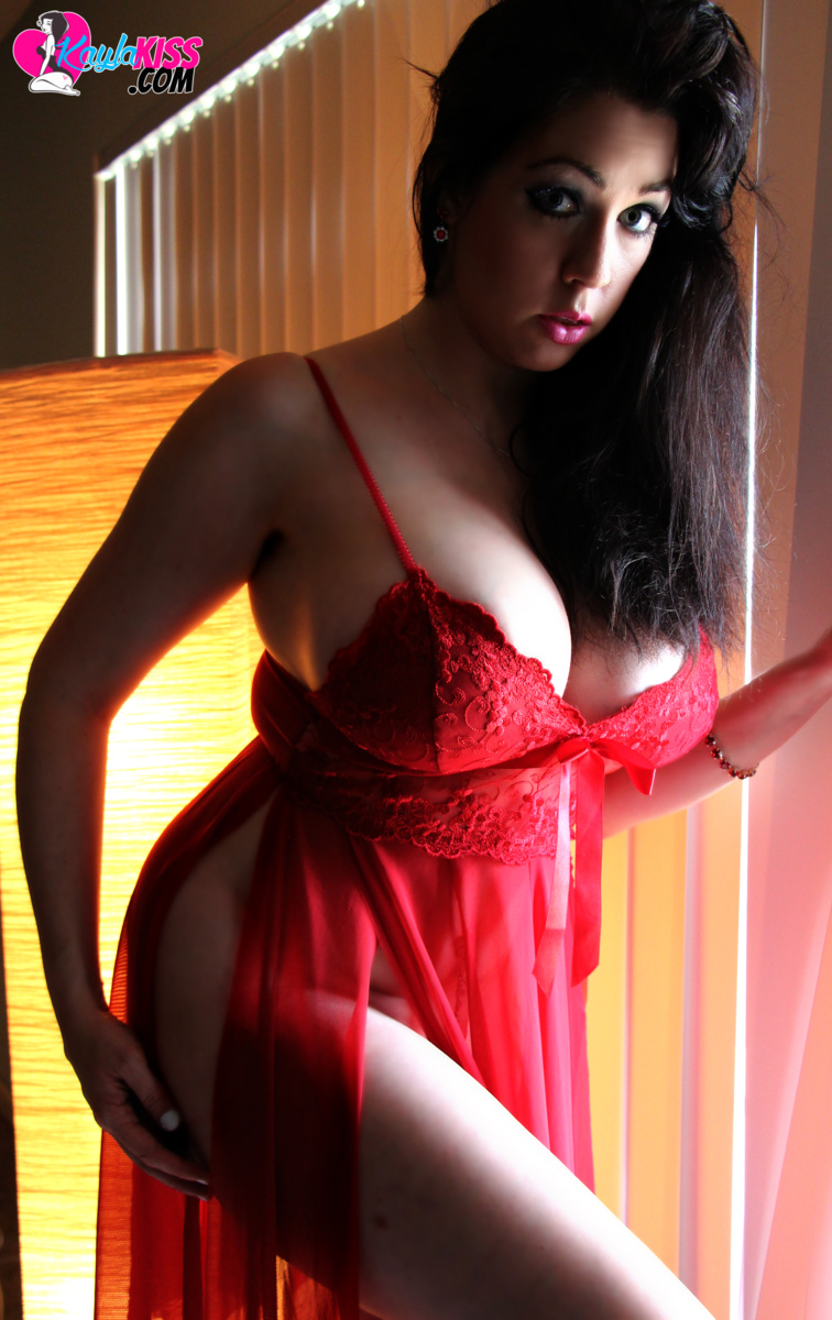 asian domination Sexy