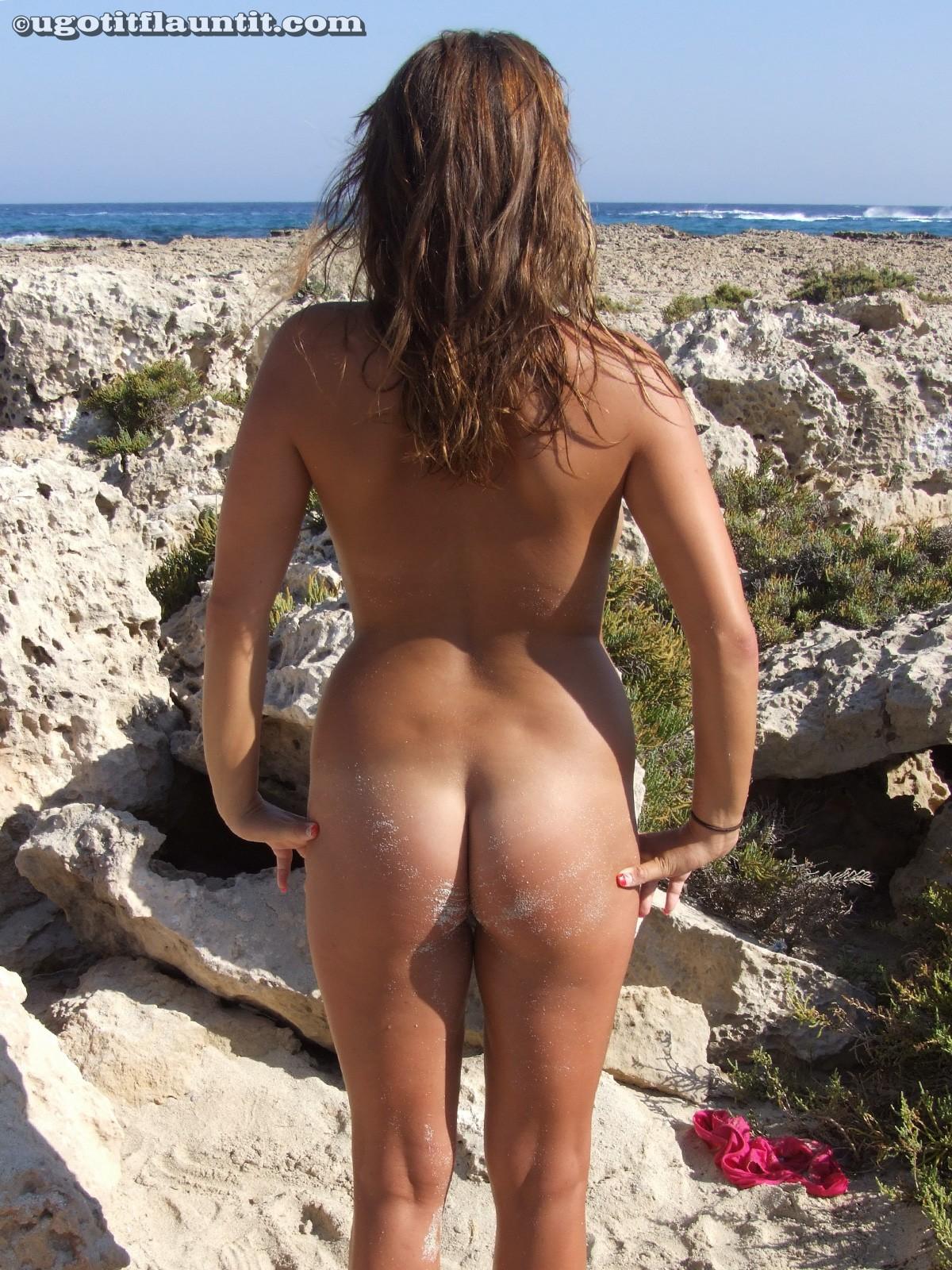 Женщина для секса анапа найти, порноактриса похожая на сальма хайек