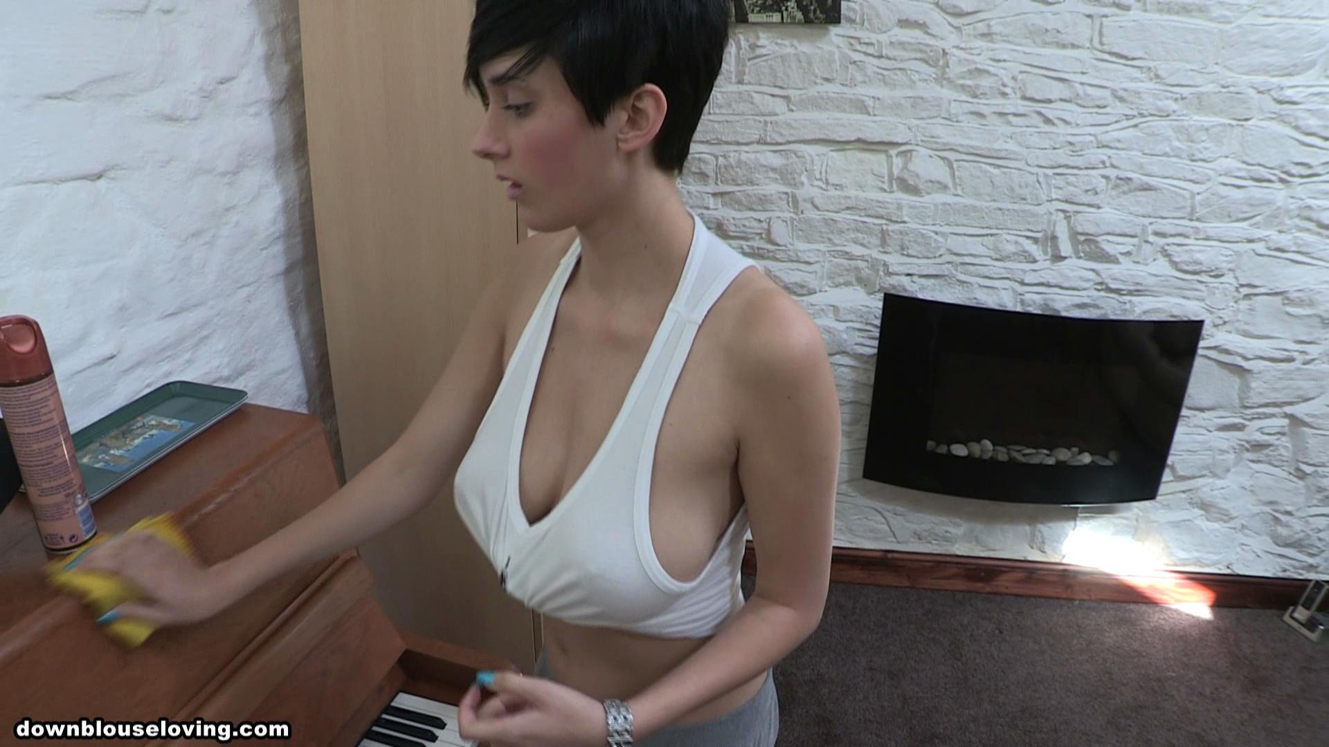 naked girls fuckimg hard sexy