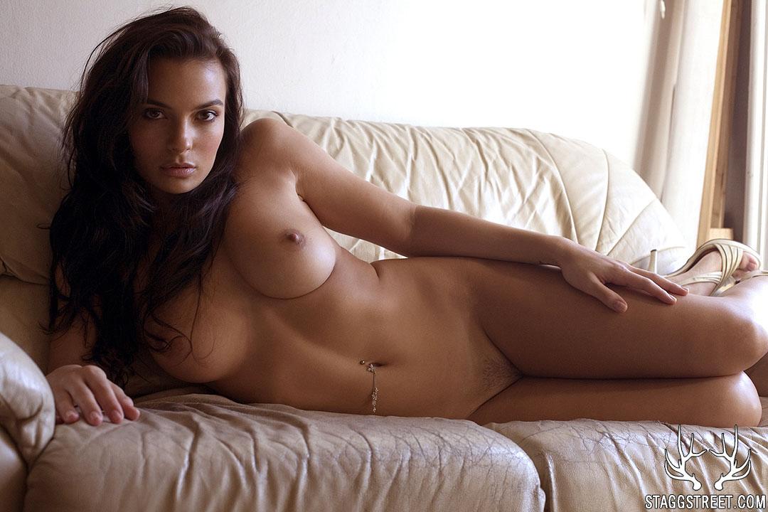 Krista ayne bikini