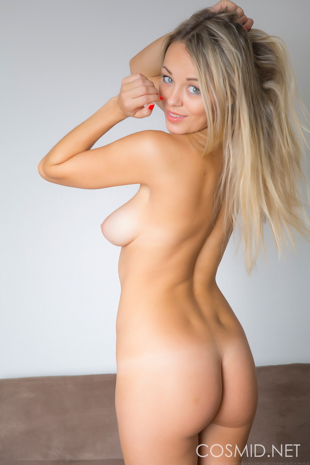 Kristina andy april amp ann marie fuck james - 3 part 9