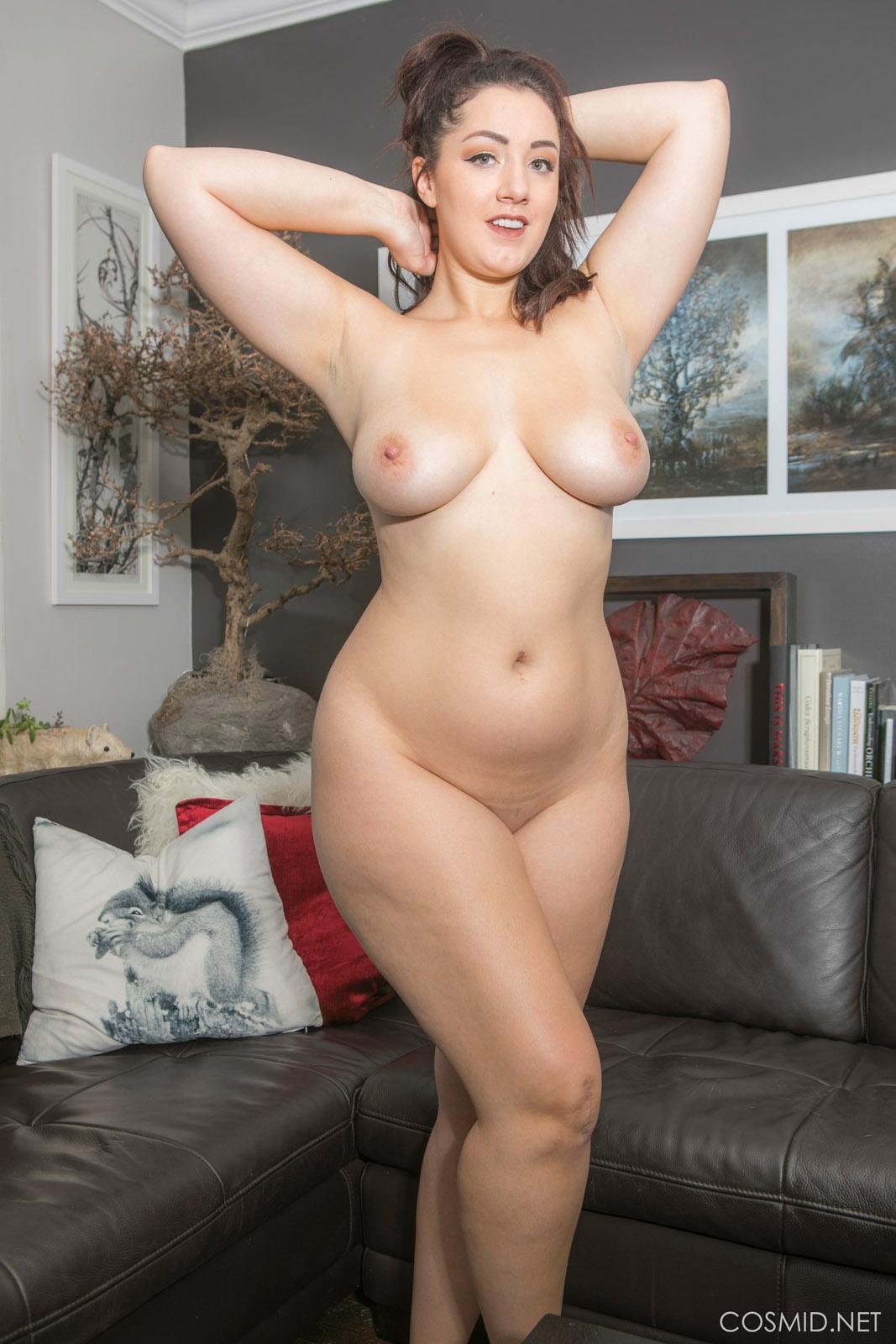 Lexi nude