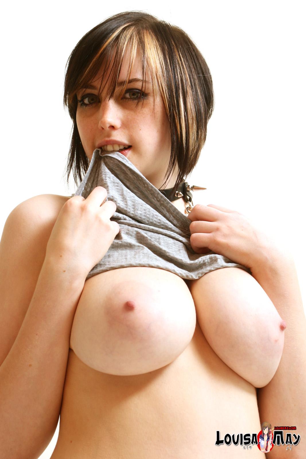 Love jannah nude