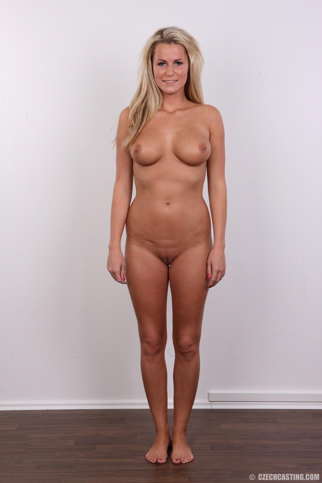 nicki minaj pussy nude all picturer
