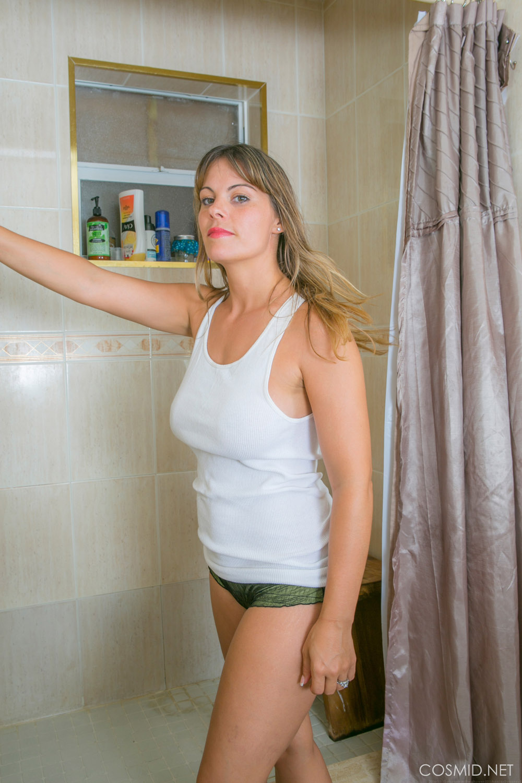 ICloud Diana Georgie nudes (49 photos), Ass, Sideboobs, Feet, see through 2019