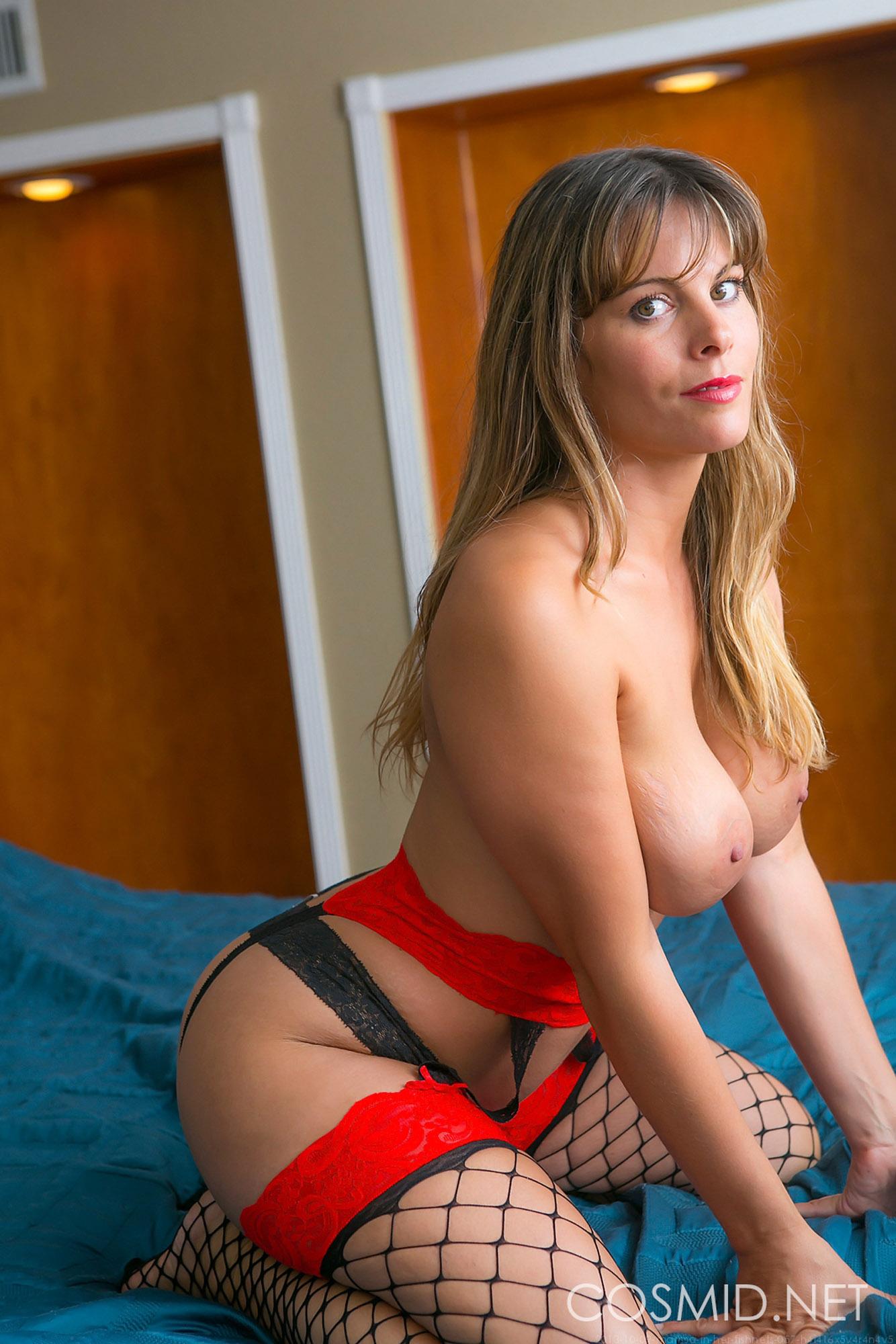 marissa porn dirty sex