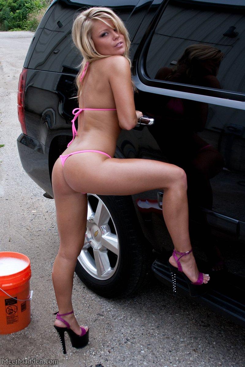 naked spanish fat girls