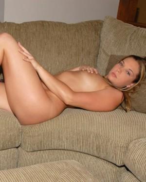 megan qt spreading nude
