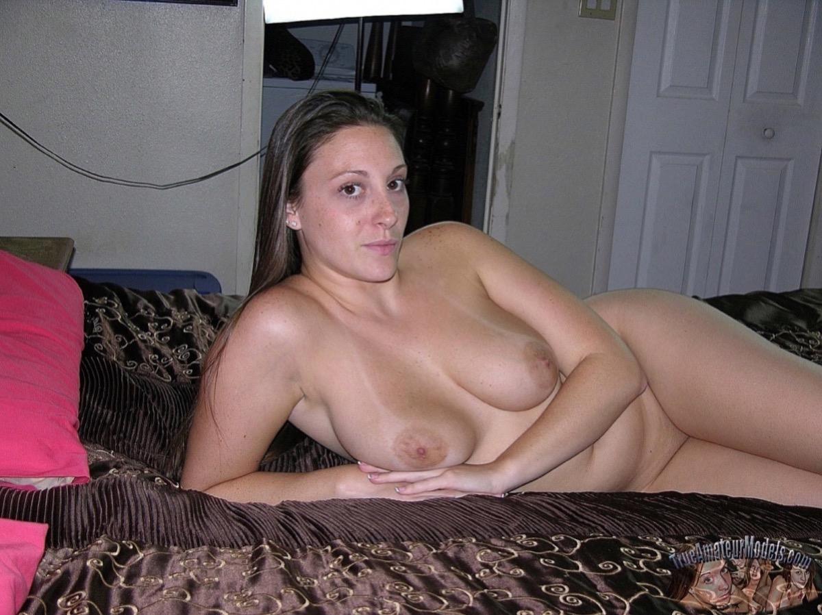 Not true amateur models big tits useful idea