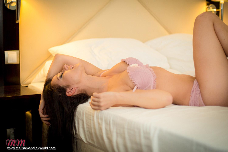 find sex online escort i aalborg inspiration til sex