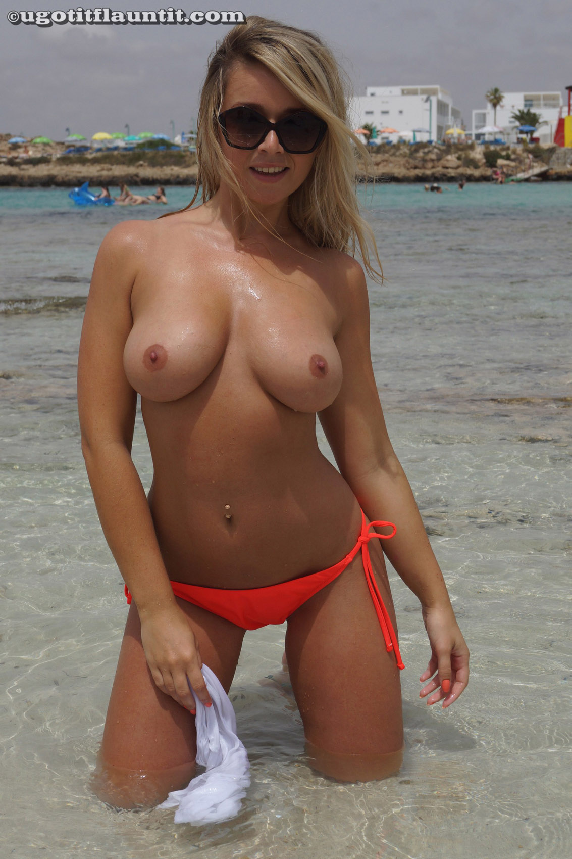 Thanks for Melissa nude beach manage